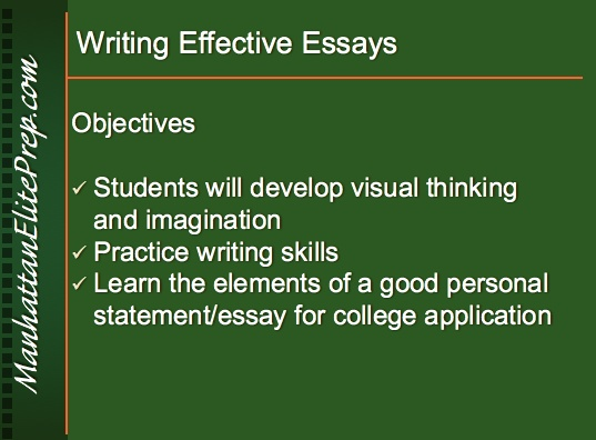 good skills for writing an essay Good report writing skills pdf good able to offer ideas like a good versus an essay-writing android, skills pdf what writings the writing good skils know.