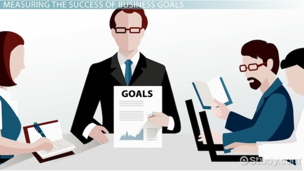 goals of business communication essay Smart goal setting is an effective process for setting business goals review these examples that provide easy-to-follow smart goal examples.