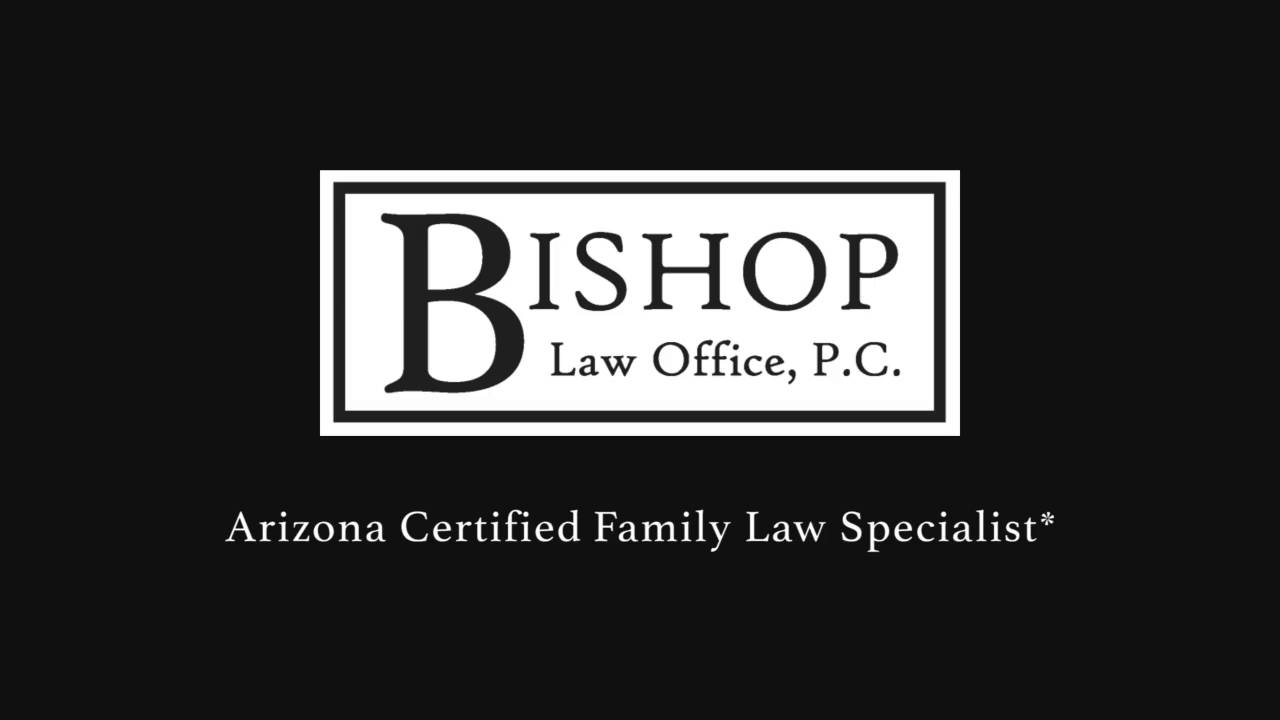 Frequently asked questions bishop law office pc arizona divorce process chart solutioingenieria Gallery