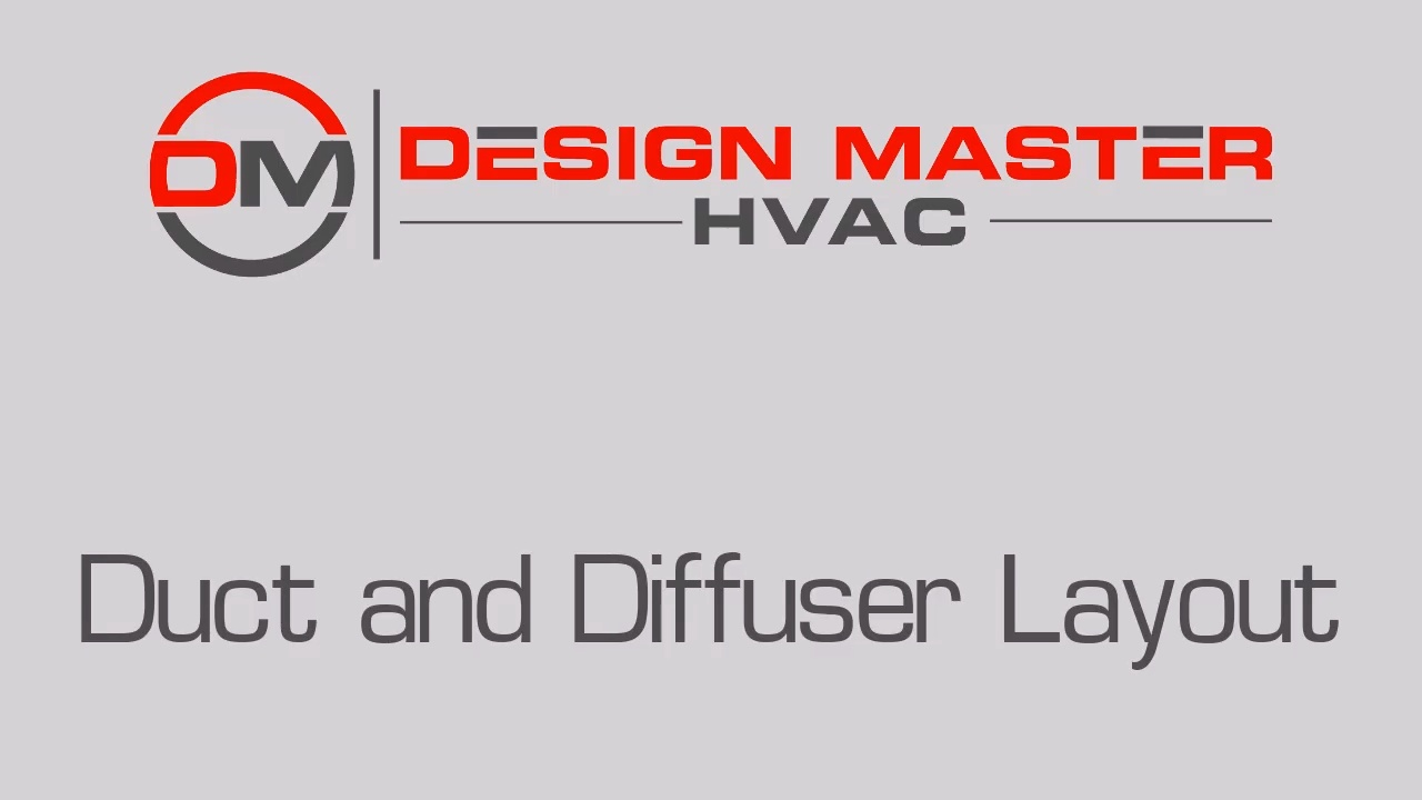 Hvac Drawing List | Wiring Liry on
