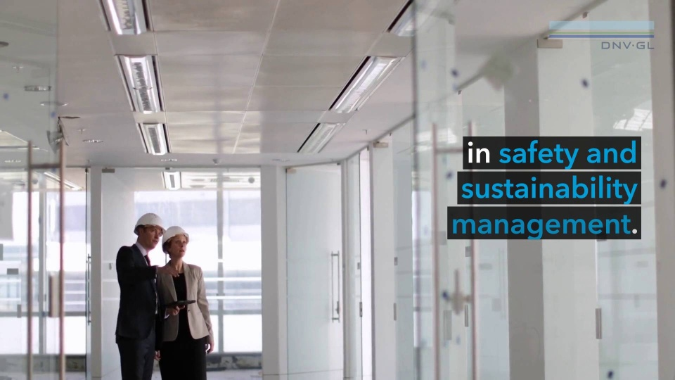 c8965c9df78e DNV GL services and solutions for the oil and gas sector - DNV GL