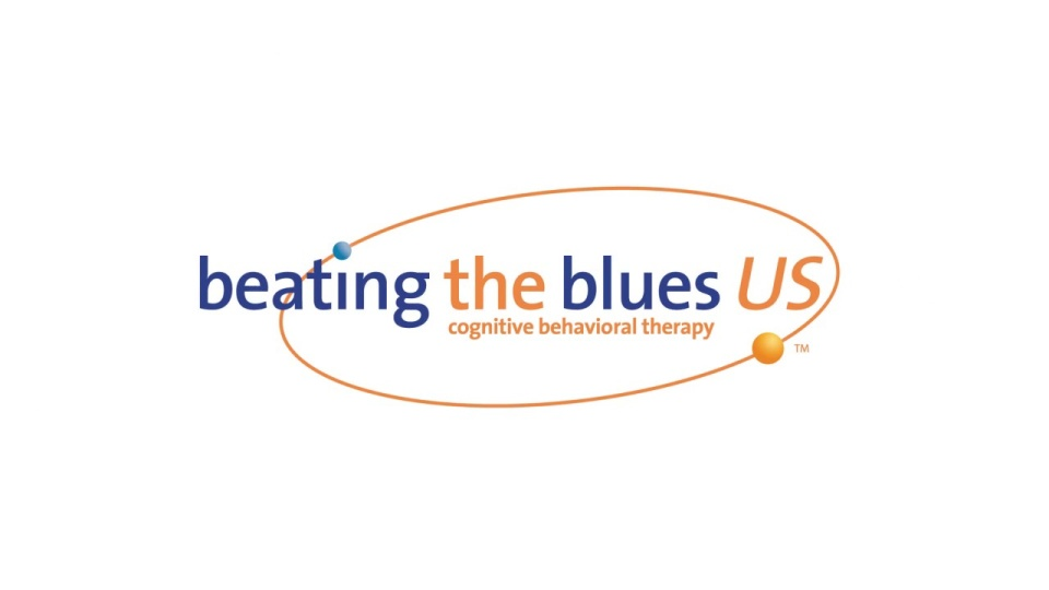 Beating the Blues | Wellness