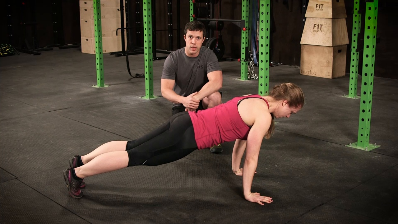 How To Build Your Own Workout Routine Nerd Fitness Circuit Workouts Are A Great Technique Keep Things Interesting And Video Thumbnail
