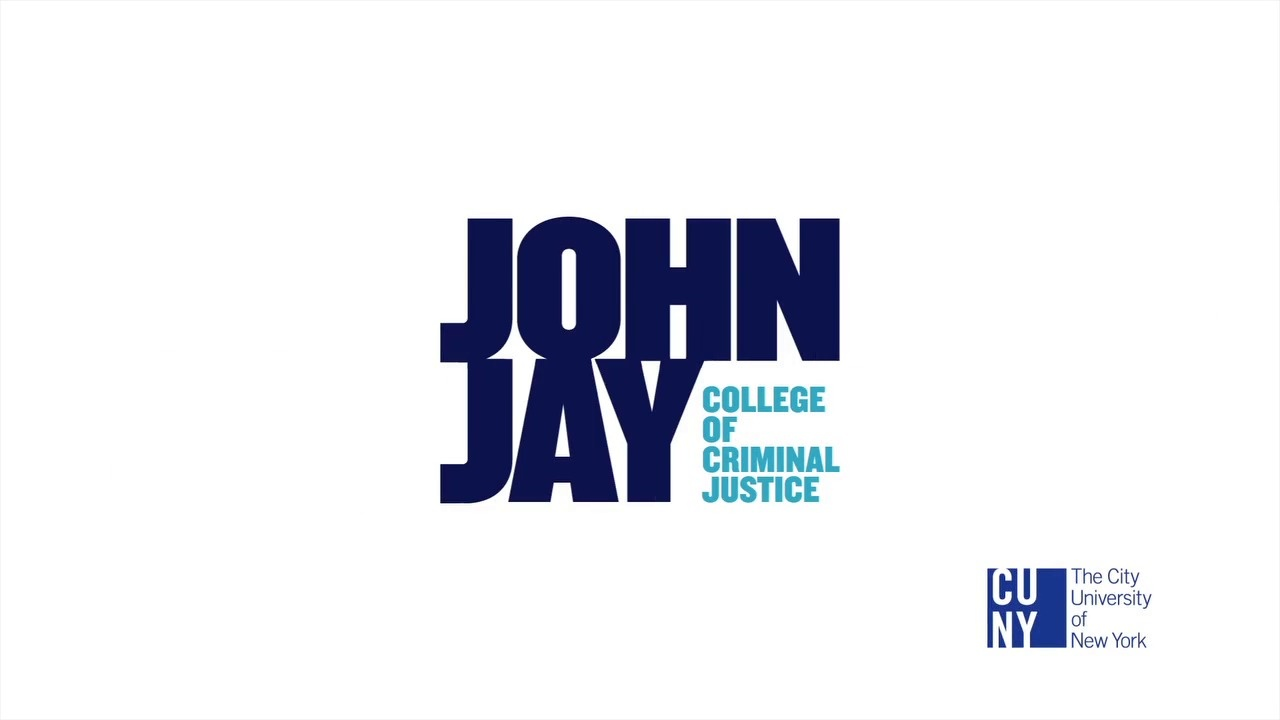 Law Enforcement Leadership Certificate Program John Jay College Of