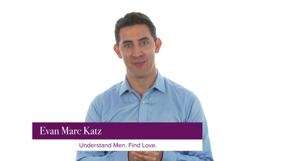 Love u sales page 12 pay dating coach evan marc katz from this moment forward you will have the ability to determine your own fate fandeluxe Gallery