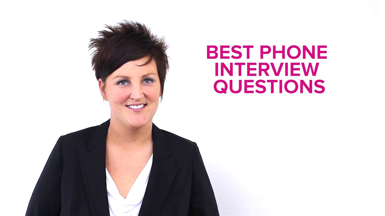 4 phone interview tips for employers rikka brandon recruiting 4 phone interview tips for employers rikka brandon recruiting hiring consultant