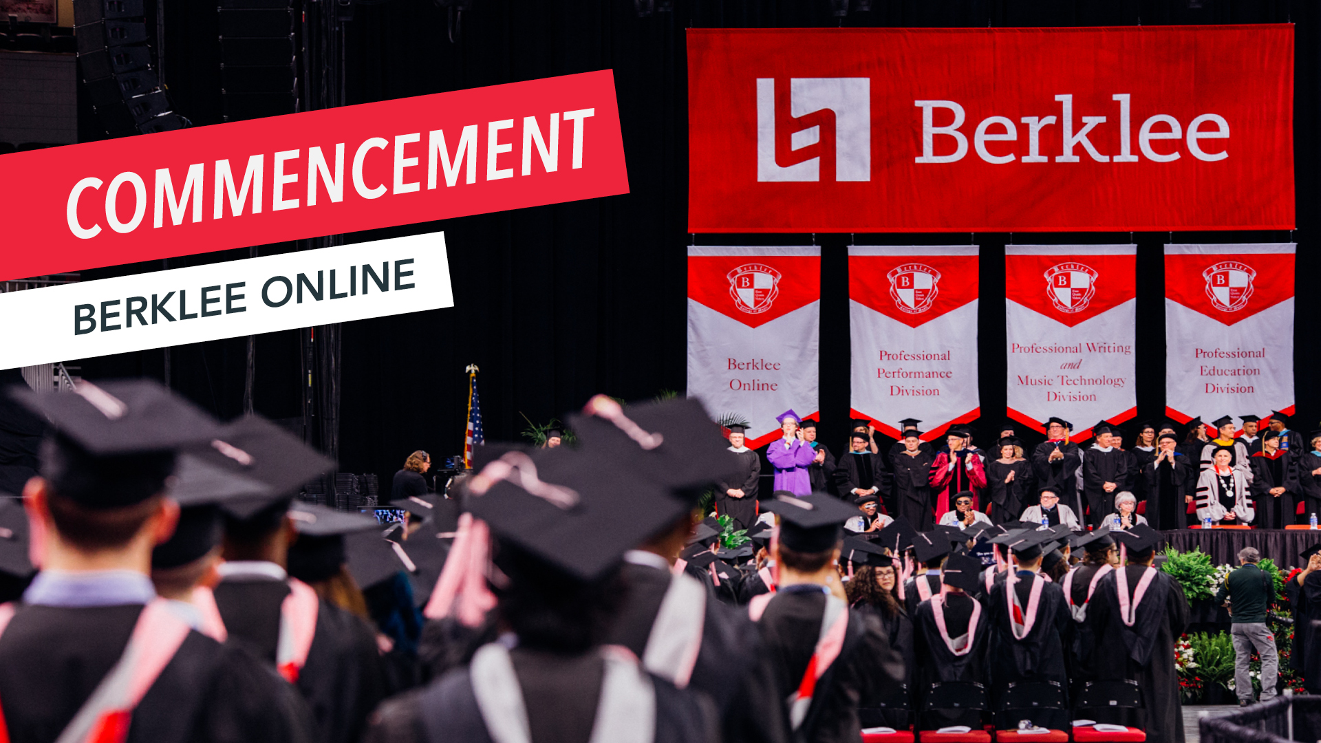 Online bachelors and masters music degrees berklee online fandeluxe Images
