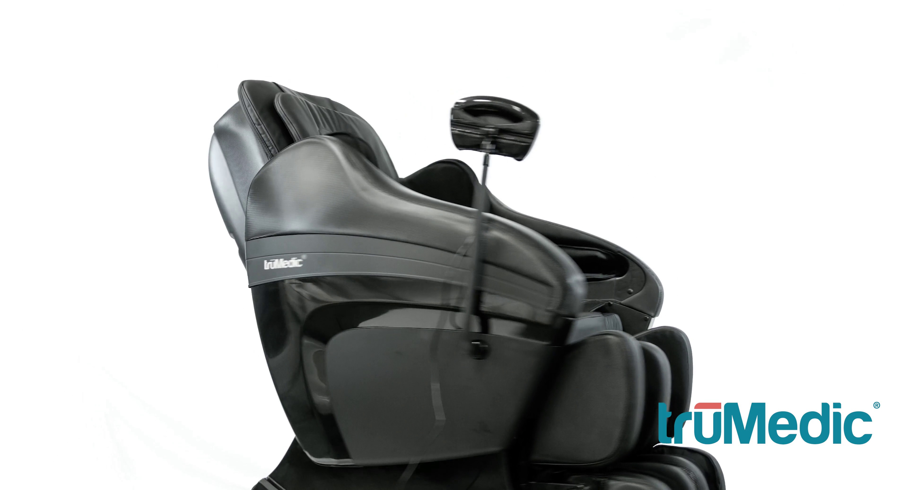 zerog massage save bone human hero products sale cost chair touch off