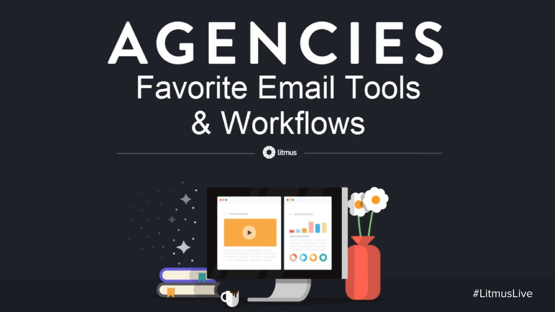 Email Marketing Tools for Agencies: Webinar Recording