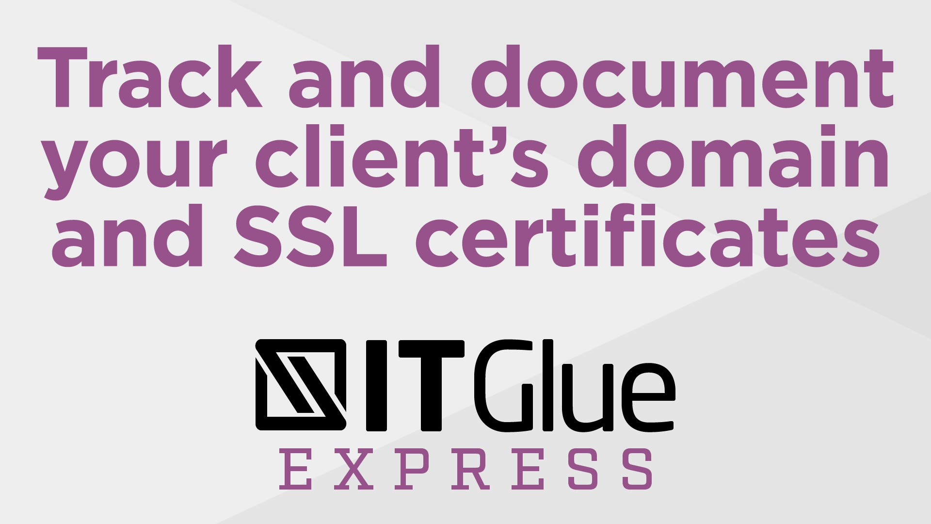 Ssl certificates video it glue knowledge base xflitez Choice Image