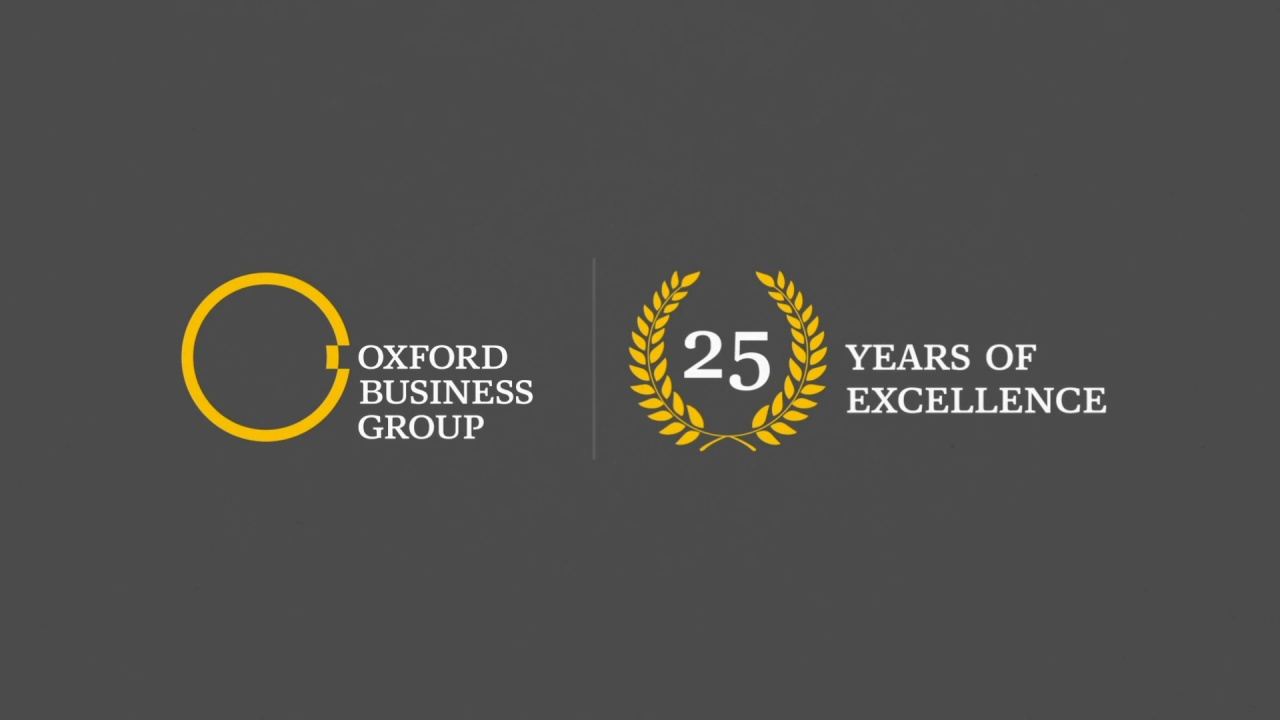 About Us | Oxford Business Group