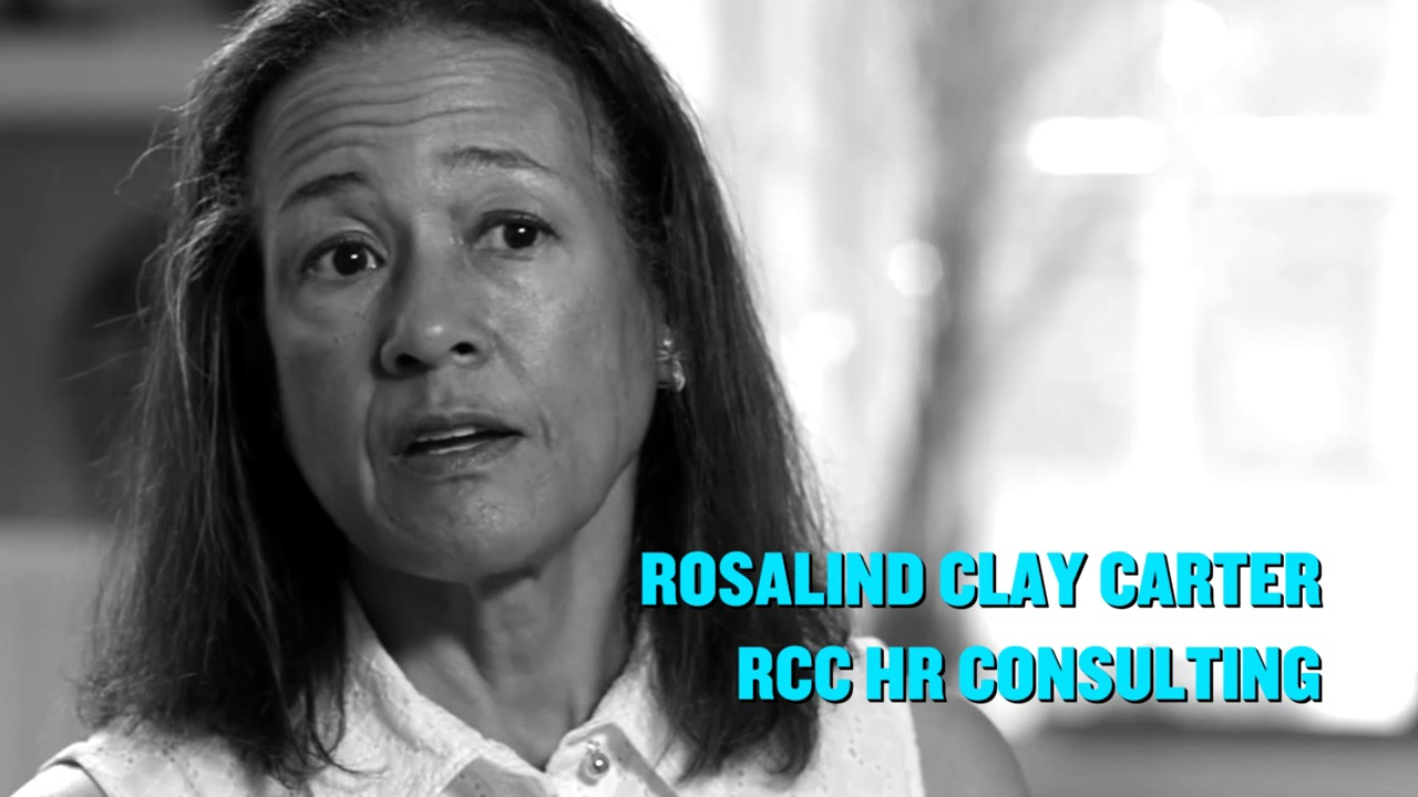 consultant insurance small business insurance for consultants rosalind clay carter founded rcc hr consulting to gain more dom and flexibility in her work and personal life drawing upon years of experience and