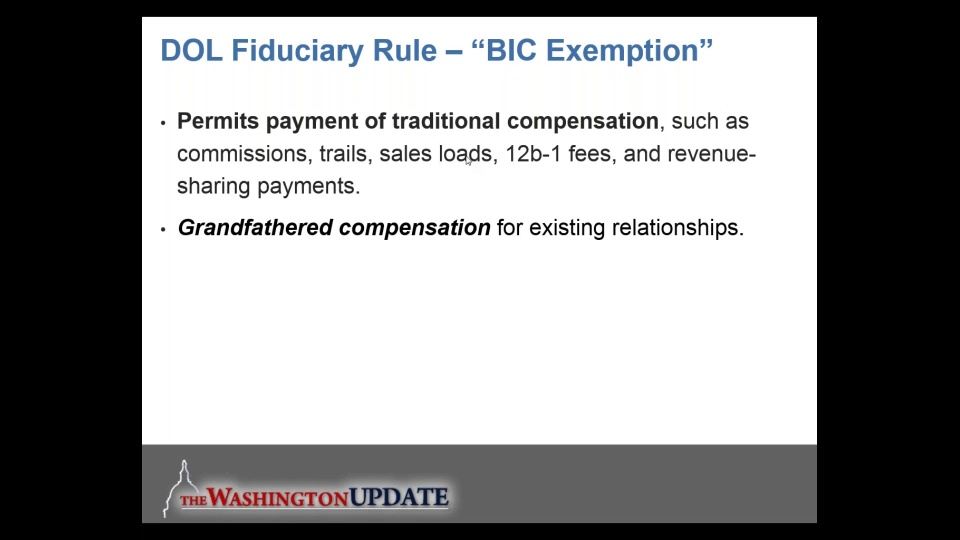 Wistia video thumbnail - Exclusive Webinar on the DOL Ruling- Jeff Bush