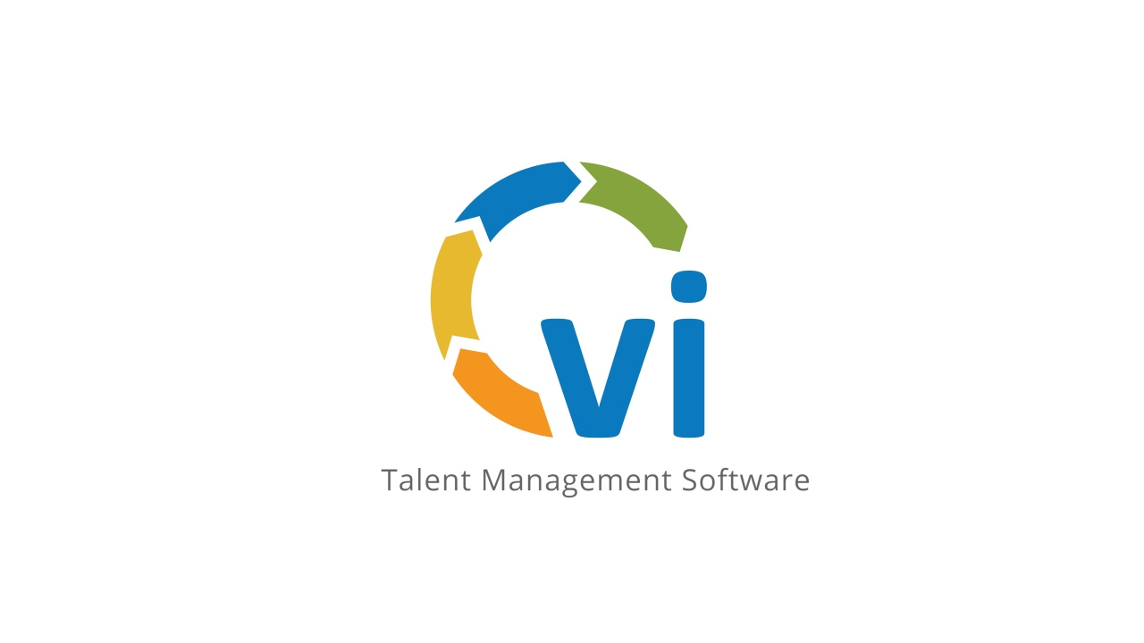 Wistia video thumbnail - viGlobal | Talent Management Software for Your People