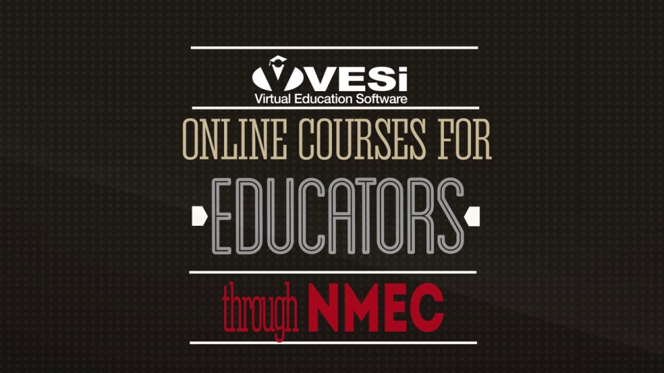 Online Continuing Education Courses For Teachers Ceus Plus