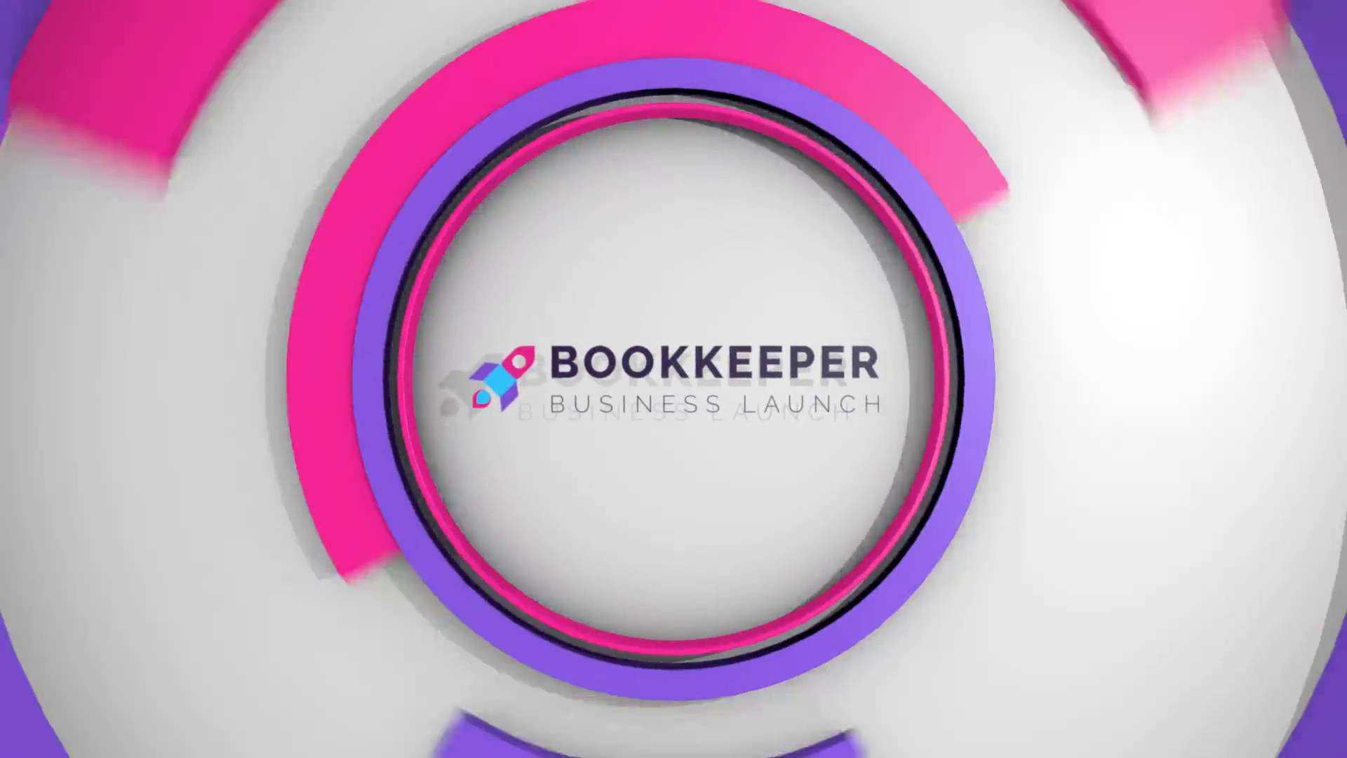 Class 4 your next move bookkeeper business launch 1betcityfo Image collections