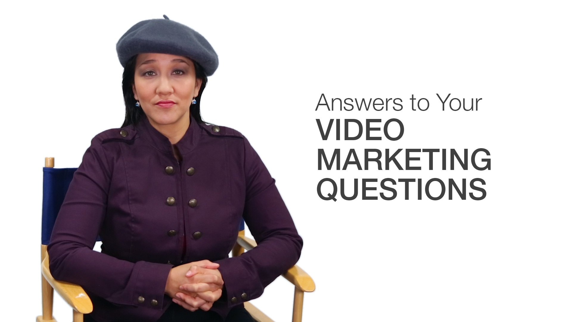 Wistia video thumbnail - M-12-8_Common_Questions_to_Ask