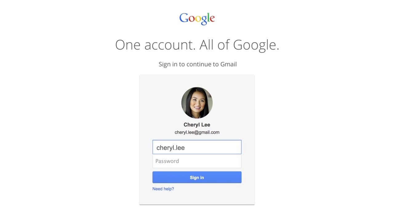 Docusign For Google Docusign Support Center