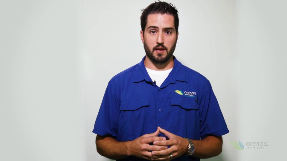 Wistia video thumbnail - Want to fire your pool guy? WAIT!