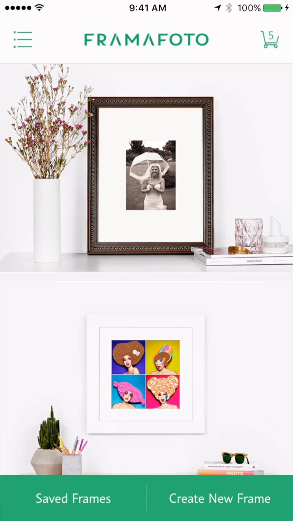 modern picture frames. Modern Frame Styles, And The Modern Layouts You\u0027ve Been Searching For. Picture Frames