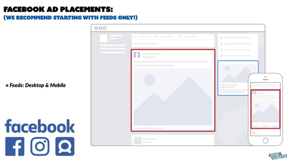 Wistia video thumbnail - V11-Facebook-Placements
