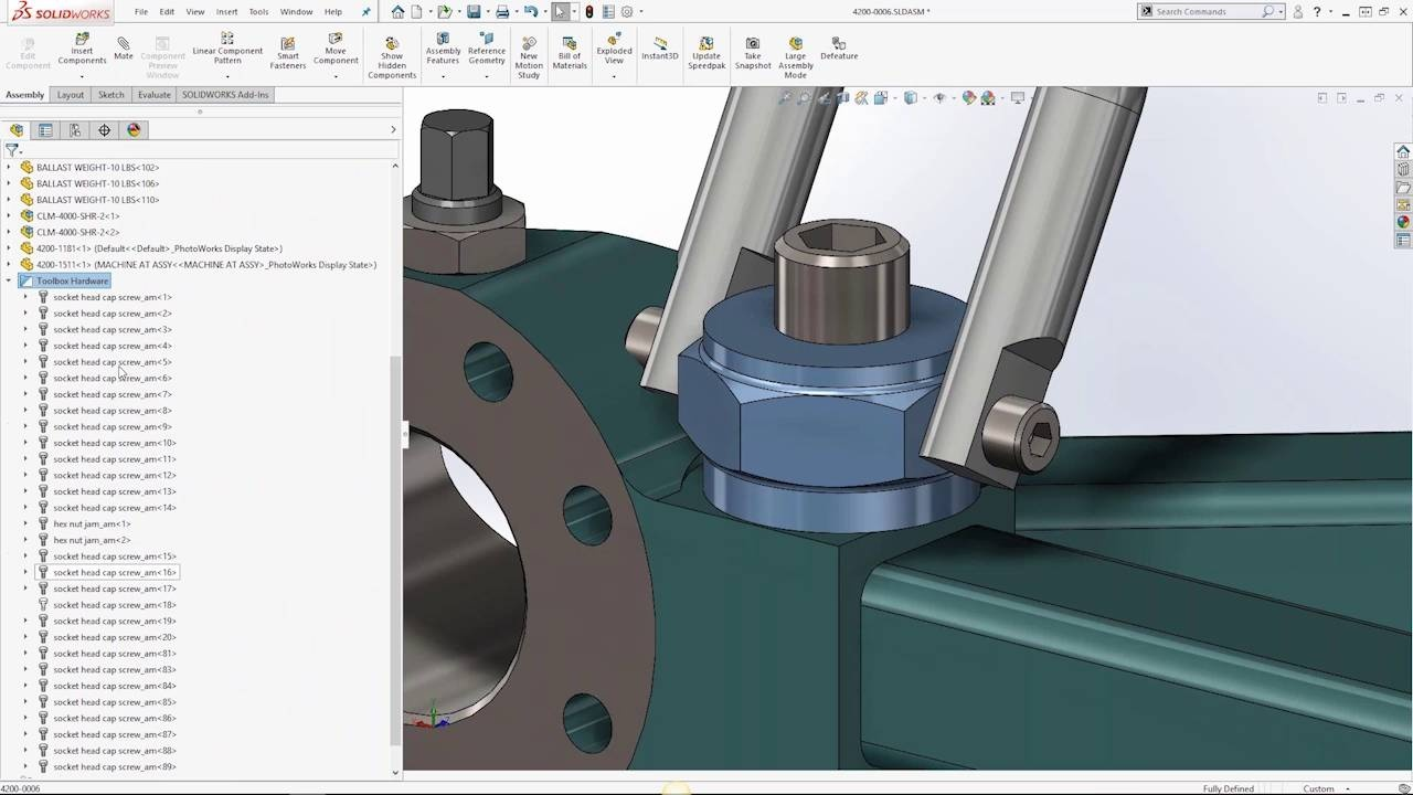 Webinar Wednesday_ What's New in SOLIDWORKS 2019 – Release Highlights Part  2_1