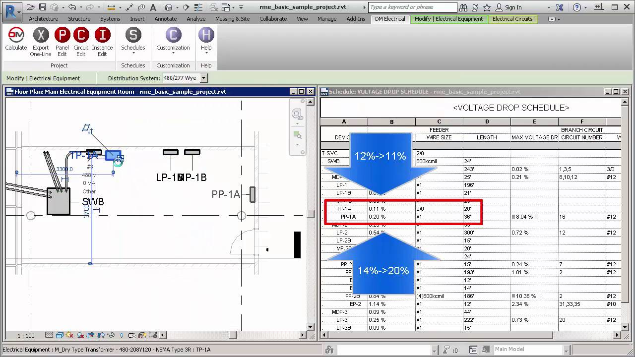 One Line Electrical Riser Diagram Trusted Wiring Diagrams Pdf Revit Block And Schematic U2022 Circuit Lighting
