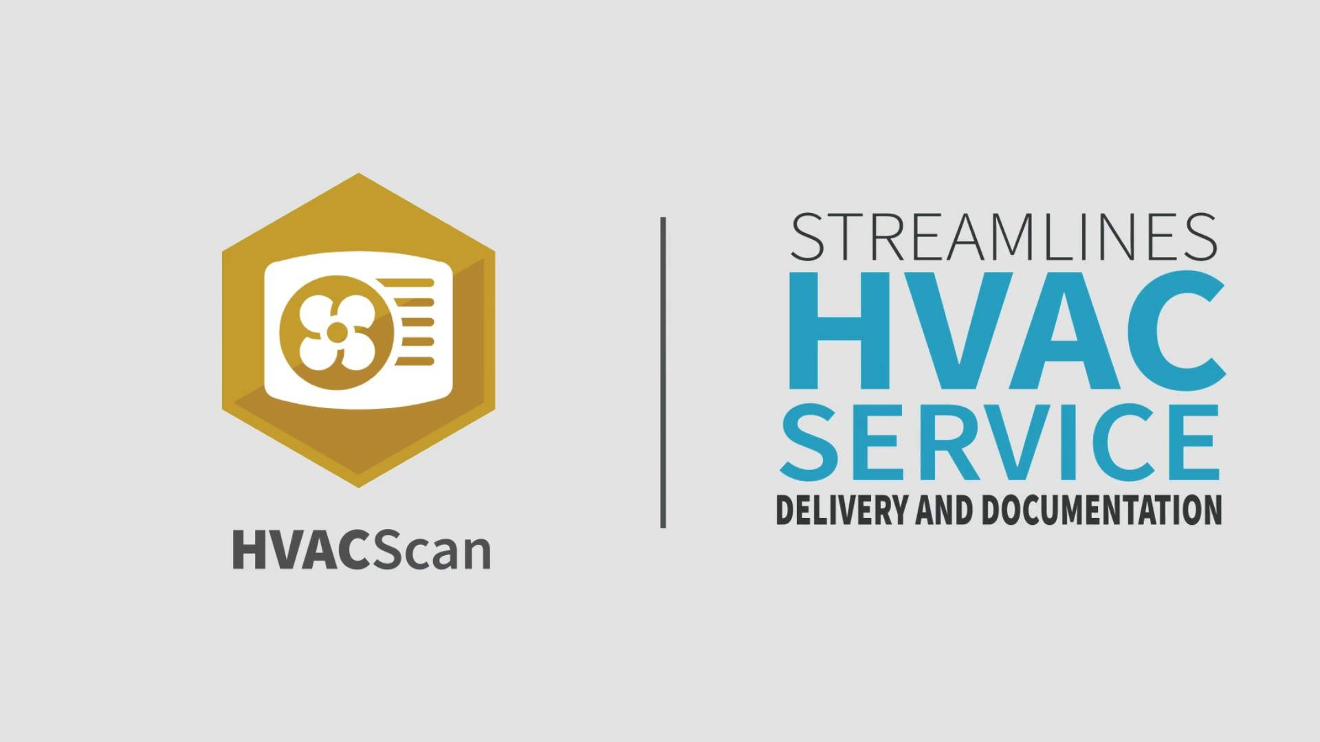 Wistia video thumbnail - Introducing HVACScan from BuildingReports