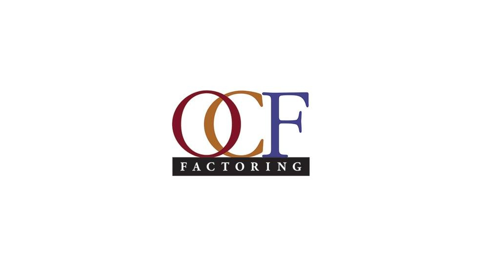 Dallas Factoring Companies What Makes A Factoring Company Great At - Invoice factoring odessa tx