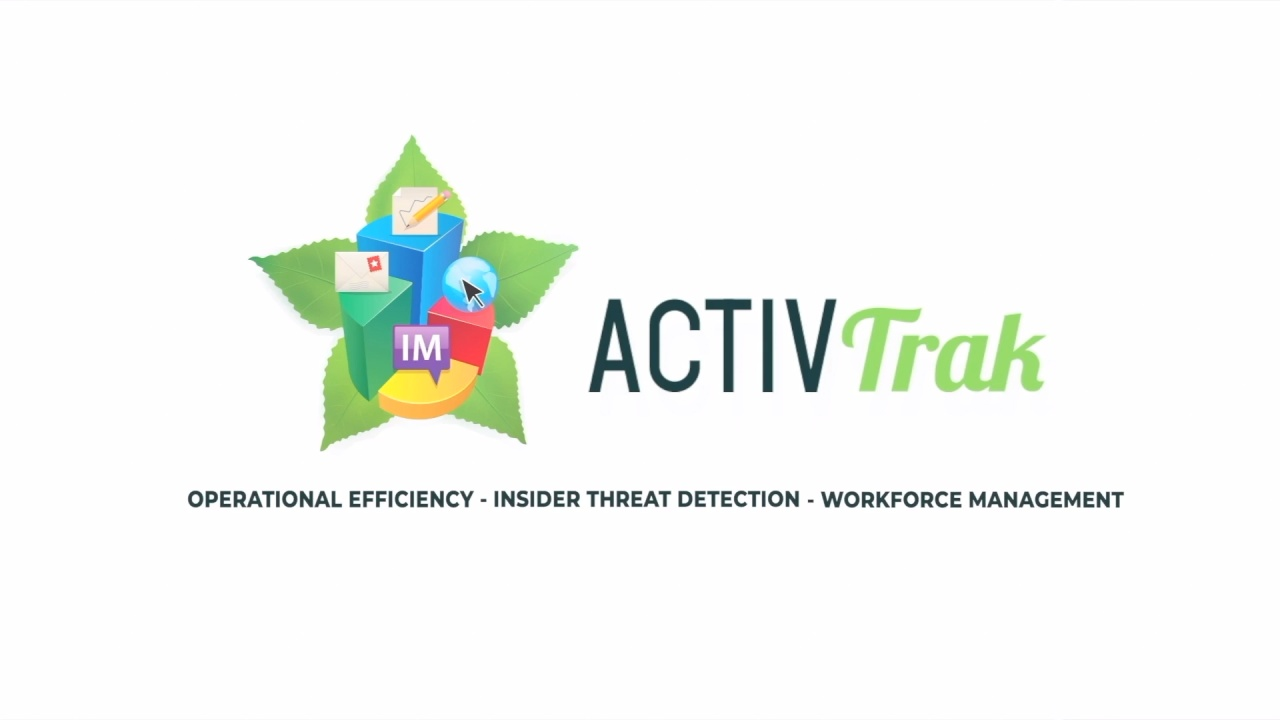 Make Your Business Mores Successful with ActivTrak