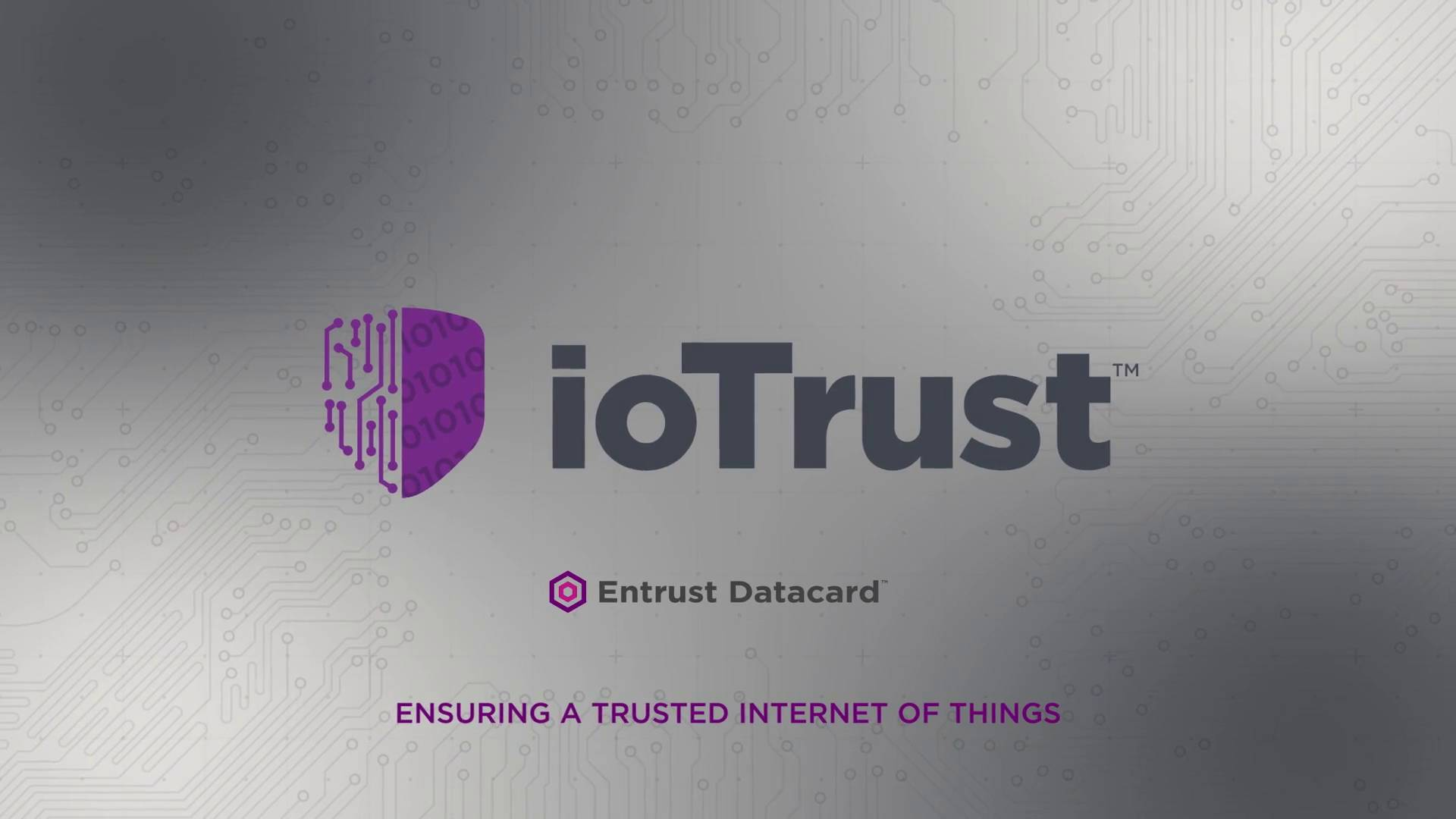 Internet of things iot security entrust datacard 1betcityfo Image collections