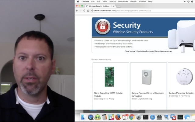 Wistia video thumbnail - CTT-6 Resolution Helix Security and Sensors