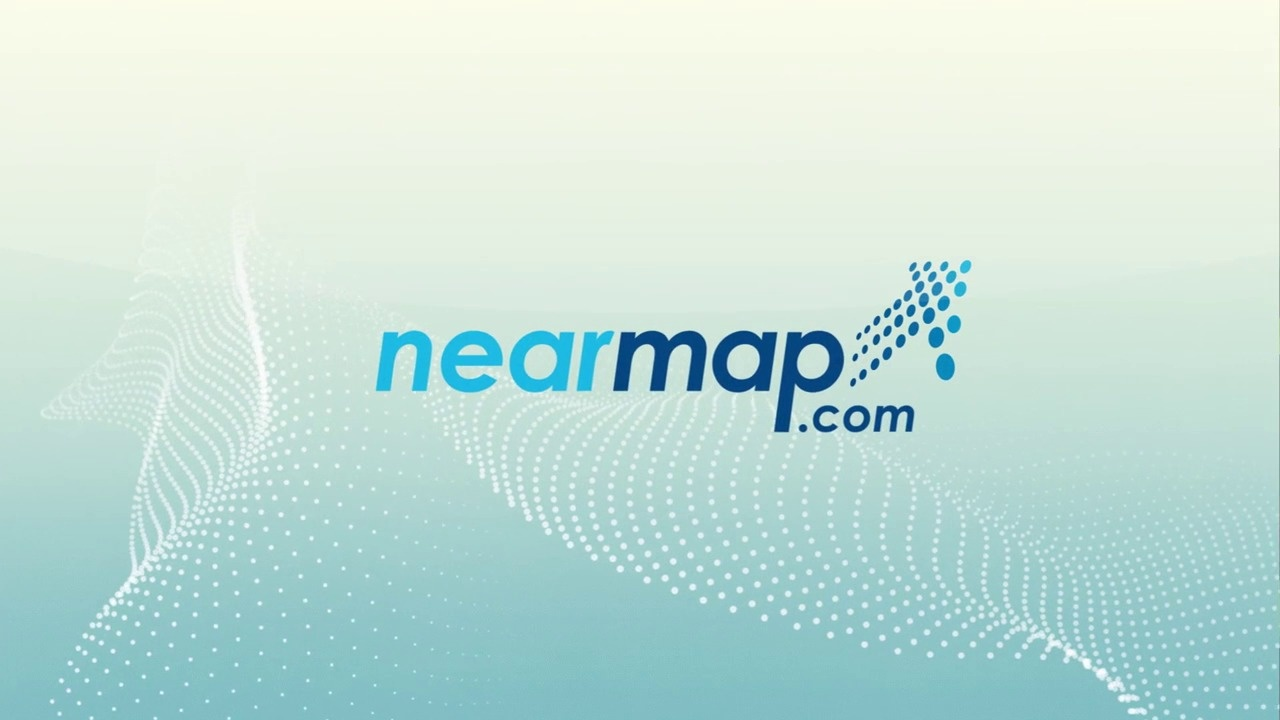 Wistia video thumbnail - what is nearmap?