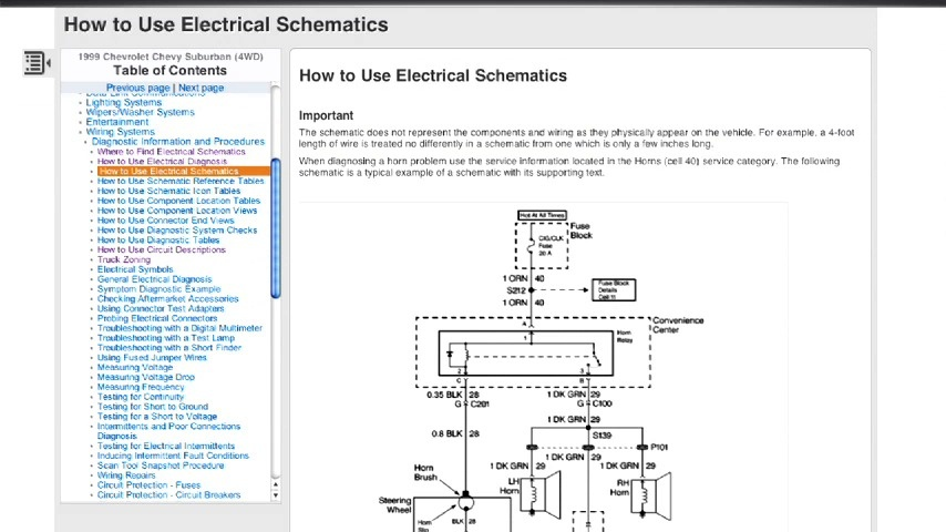Cool Lbt 269 Wiring Schematics Interpretation Wiring Digital Resources Sapebecompassionincorg