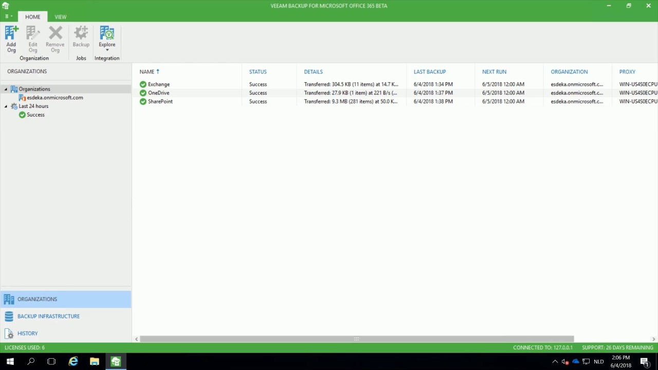 Veeam Backup For Microsoft Office 365 8688samuraiwiringdiagrampng Get Total Access Control And Protection Of Your Data