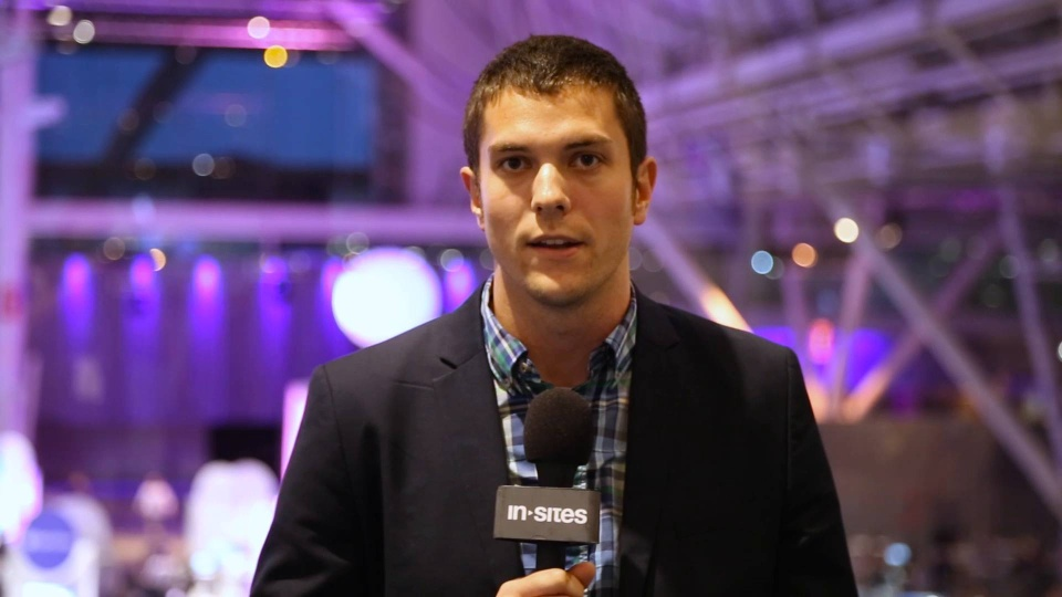 Wistia video thumbnail - zach-robbins-direct-images-interactive-insites-interview