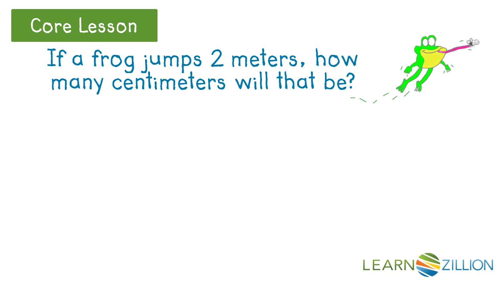 Compare and convert metric units of length learnzillion geenschuldenfo Image collections