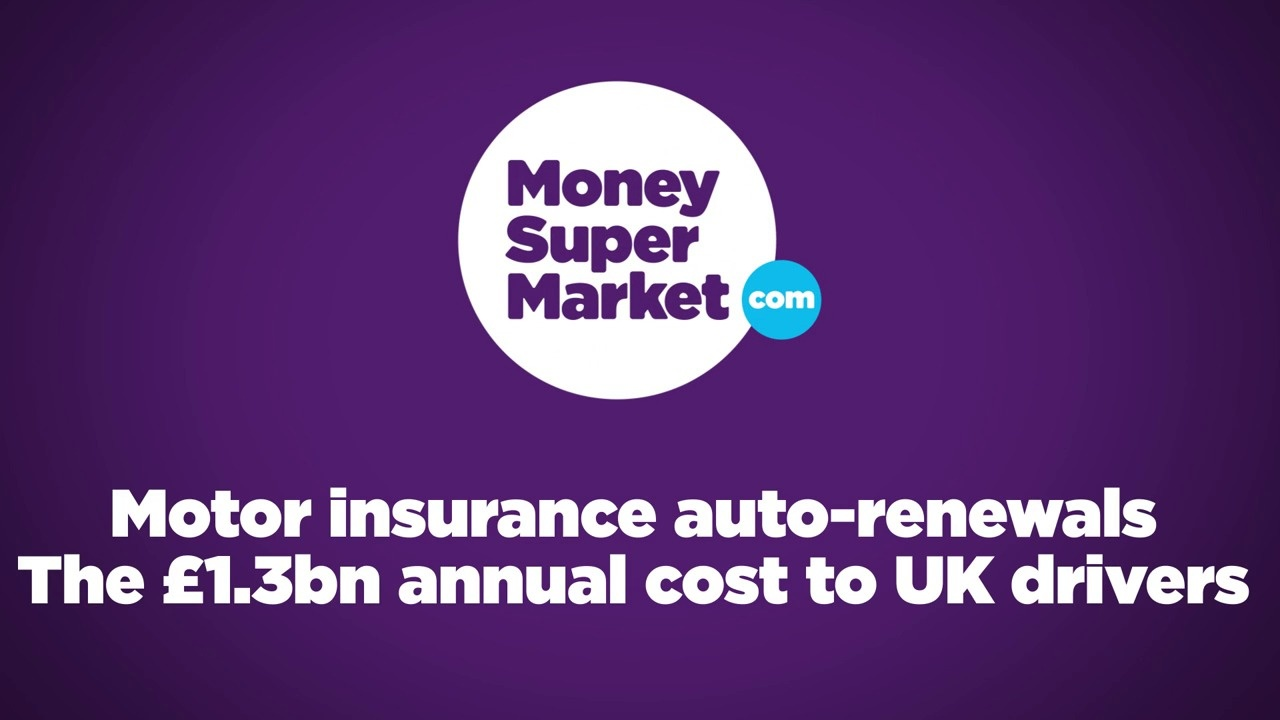 Esure Claims Number >> Esure Car Insurance Contact Details Moneysupermarket