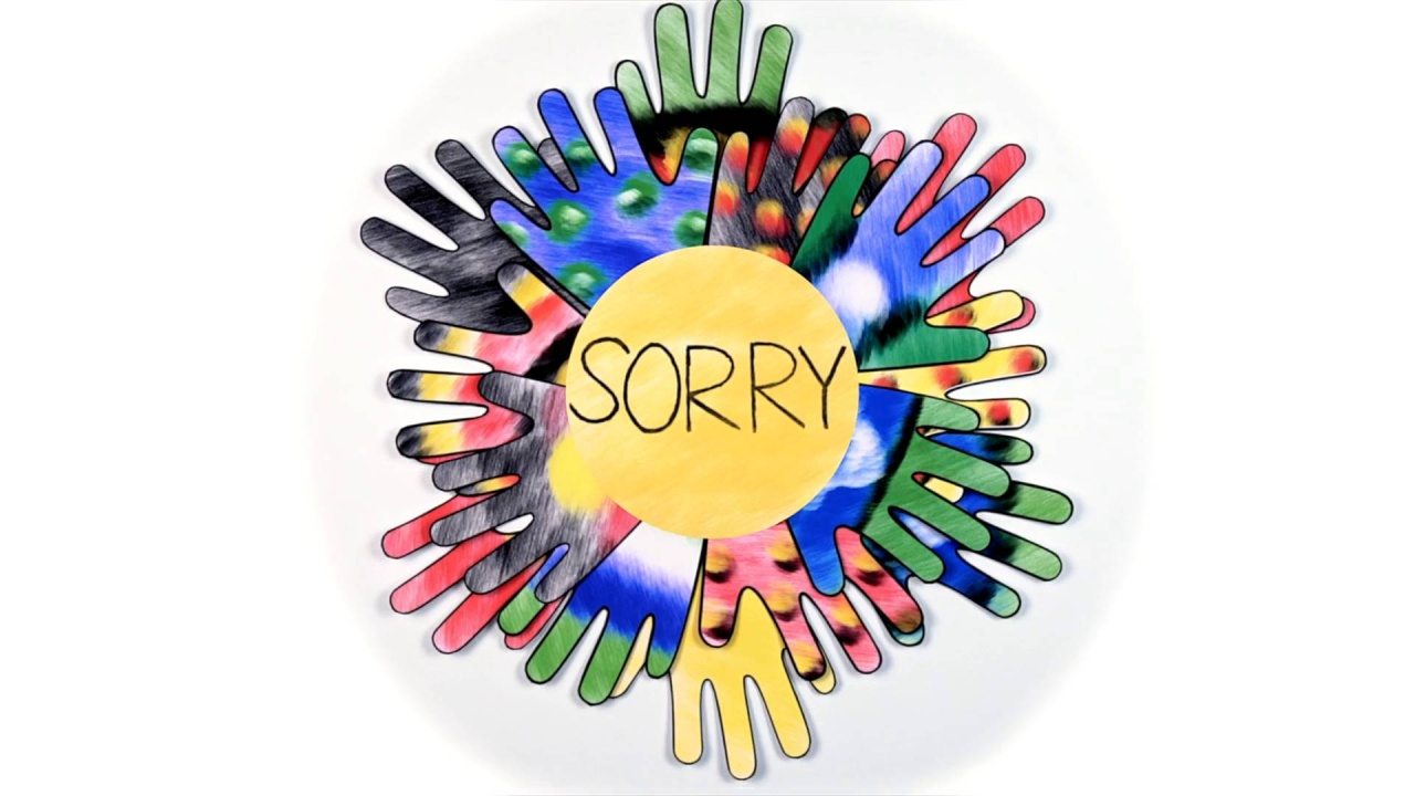 Sorry Day Activities And Supporting Resources For The Classroom