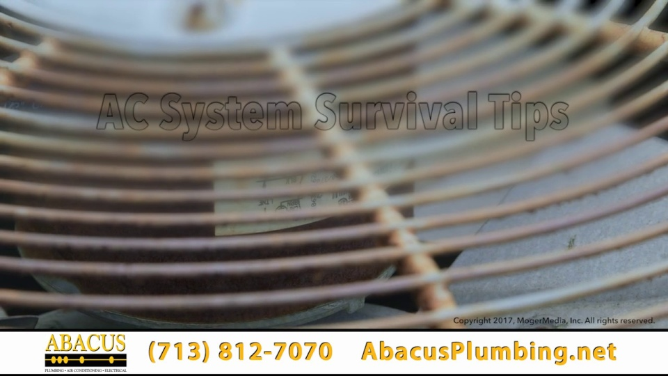 Air Conditioning Repair Service AC Houston 713-766-3833