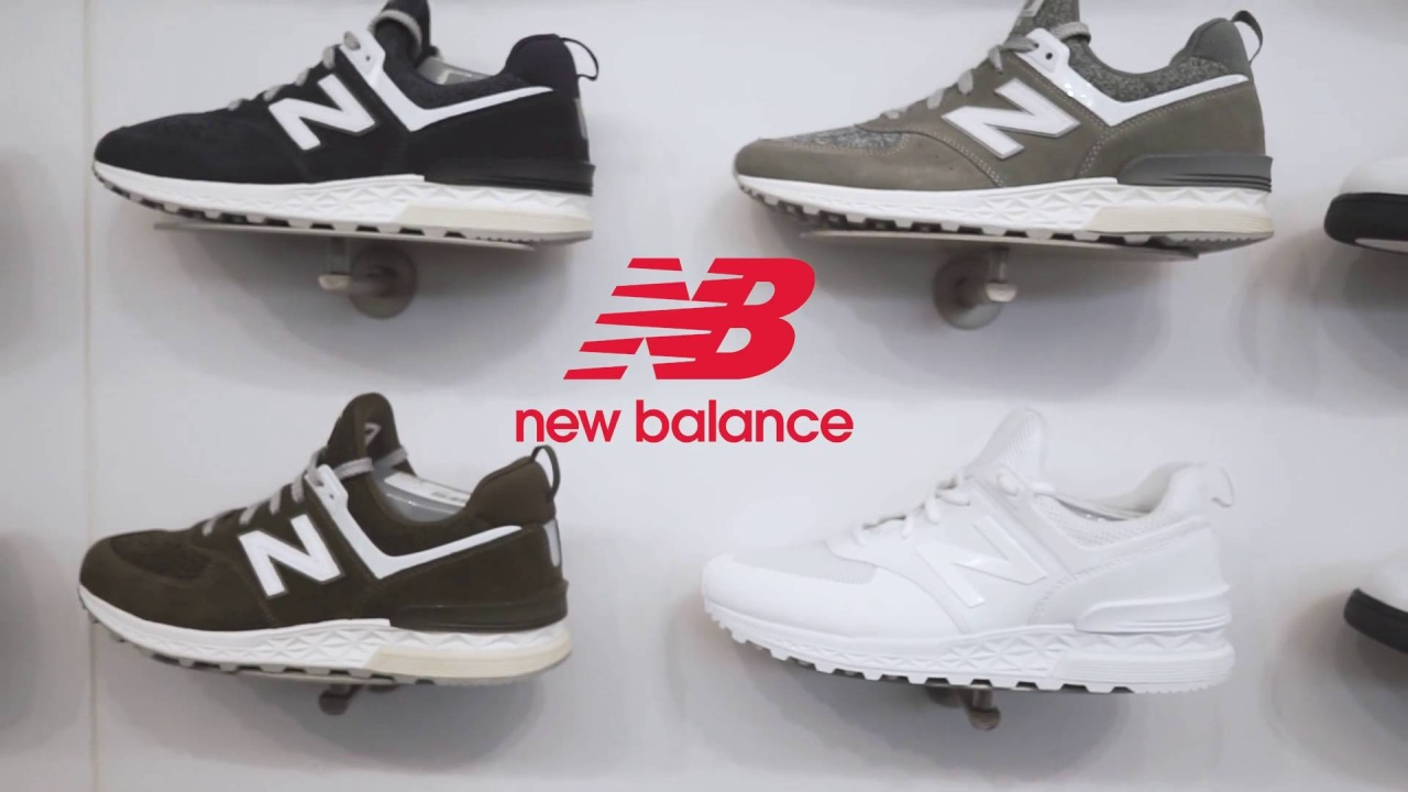 8af7c60f48cf1b New Balance Running Shoes   Casual Sneakers