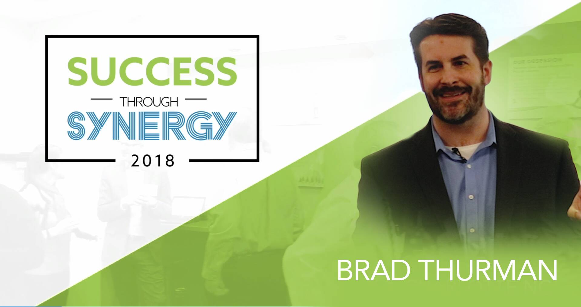 customer-success-conference-2018