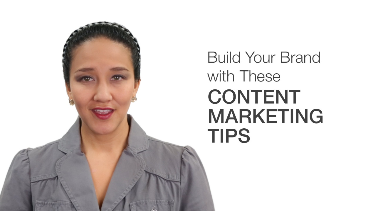 Wistia video thumbnail - M-10_How_To_Build_Brand_Content-Wistia