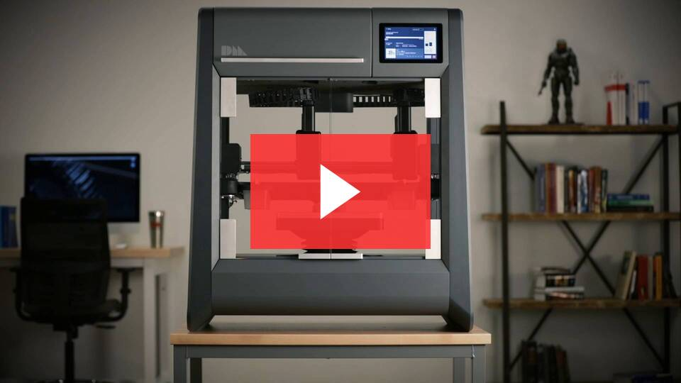 Metal 3D printers: Everything you need to know