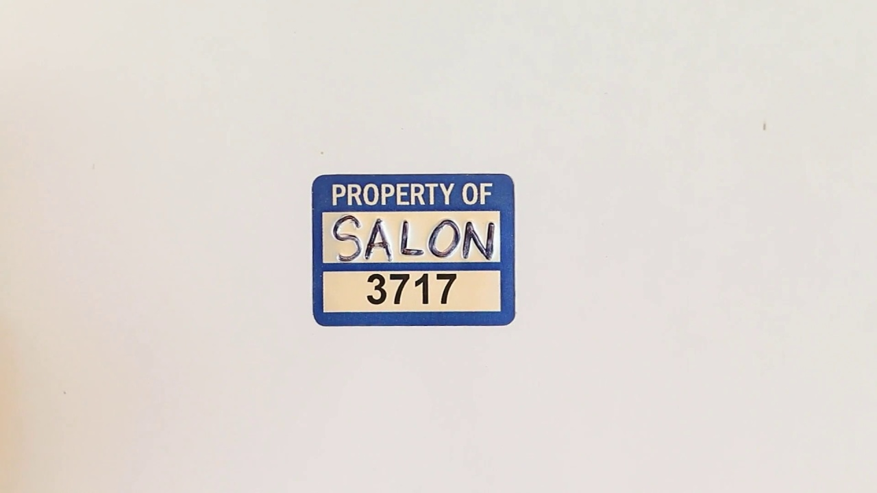a54d731631b5 In-Stock Barcode Labels - Preprinted Asset Barcode Tags & Labels