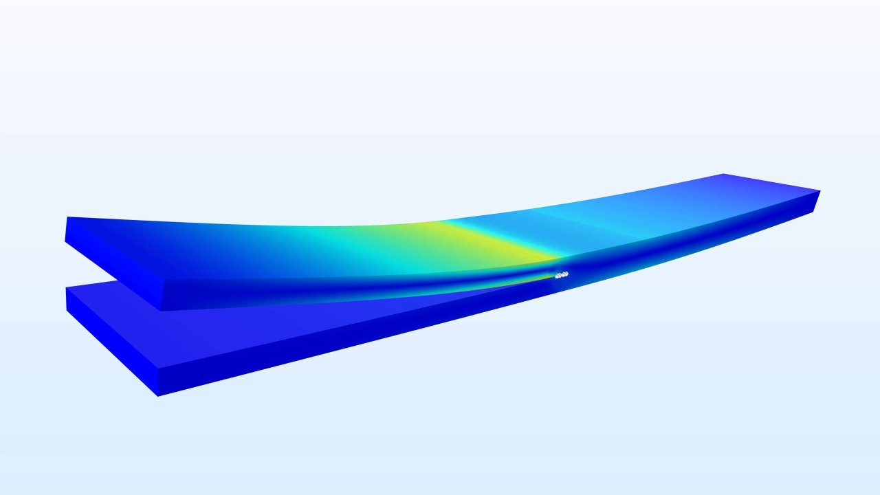 FEA Software for Performing Structural Analyses