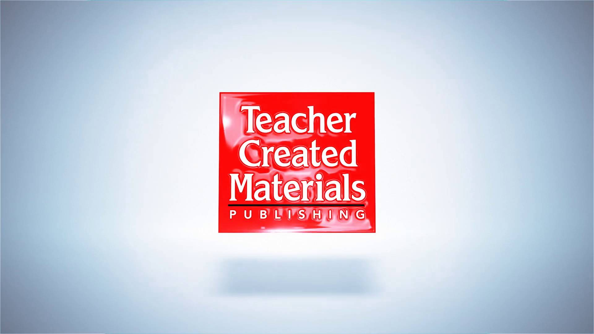 About Us – Teacher Created Materials Inc Worksheets