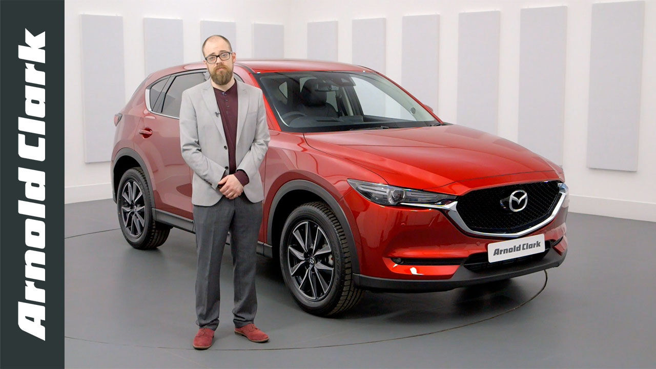 speed suv models top cars mazda cx review