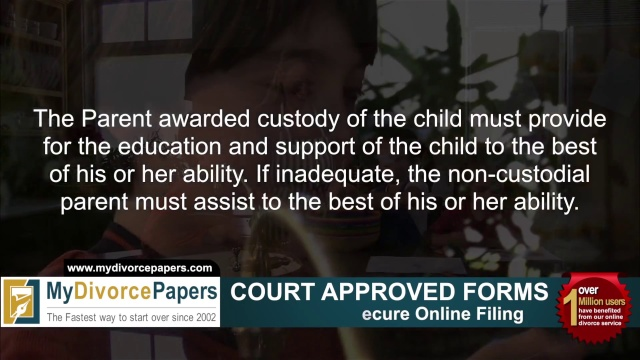 Oklahoma divorce how to file oklahoma divorce forms oklahoma divorce forms wistia video thumbnail solutioingenieria