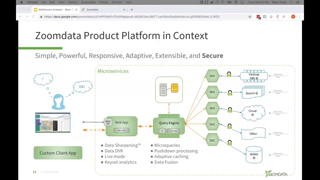 Expediting the Path to Discovery with Multi-Source Analysis-20190312 2001-1